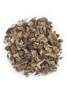 Burdock Root - 1 oz - All Naturell Healing