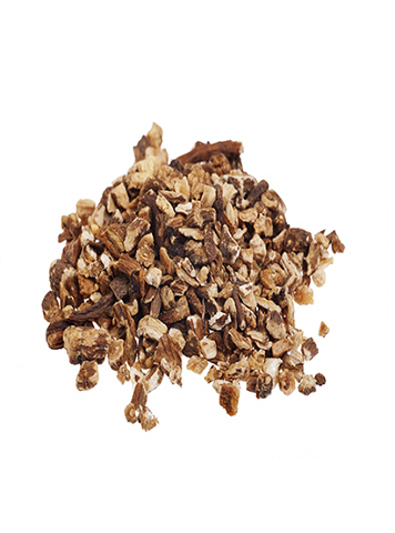 Dandelion Root - 1oz - All Naturell Healing