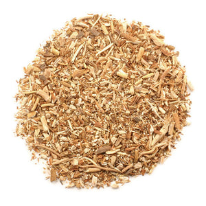 Sarsaparilla (Jamaican) - 1oz - All Naturell Healing