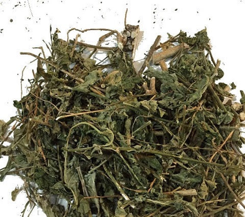 Anamu (Guinea Hen Weed) - 1oz - All Naturell Healing