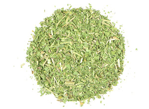 Blessed Thistle - 1oz - All Naturell Healing