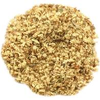 ElderFlowers - 1oz. - All Naturell Healing