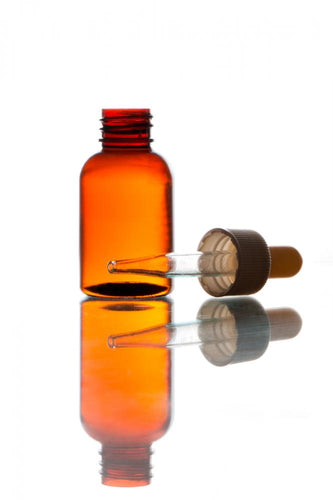 Scalp Nourisher and Hair Growth Oil - All Naturell Healing