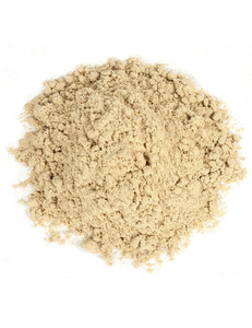 Slippery Elm - 1oz - All Naturell Healing