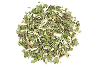 Blue Vervain - 1oz - All Naturell Healing
