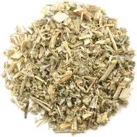 Wormwood - 1 oz - All Naturell Healing