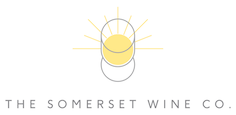 Somerset Wine Co Logo