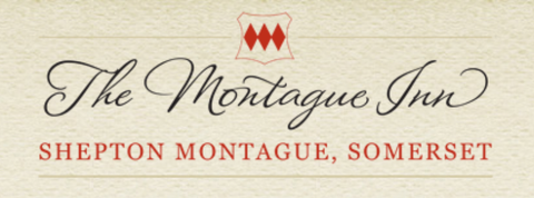 The Montague Inn logo