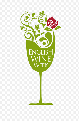 wine glass graphic