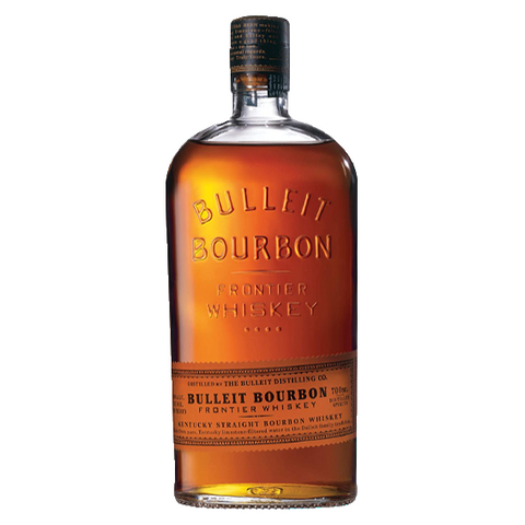 Whisky - Bourbon - Bulleit
