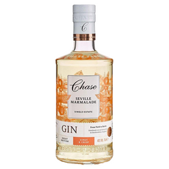 Gin - Seville Orange - Chase