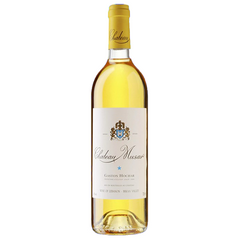 White - Chateau Musar