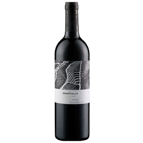 Douro Tinto - Churchill's