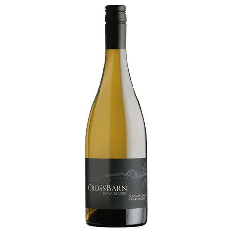 Chardonnay - Cross Barn