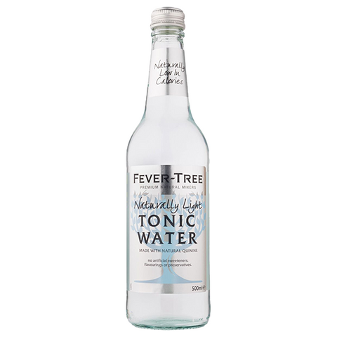 Tonic - Light - Large 500ml