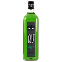 Absinthe - NV -  La Fee