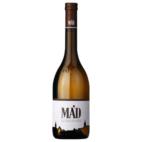 Furmint  - MAD Tokaji - 750ml