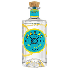 Gin - Con Limone - Malfy