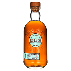 Whisky - Roe & Co Irish