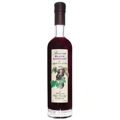 Eau de Vie - Somerset - Blackcurrant