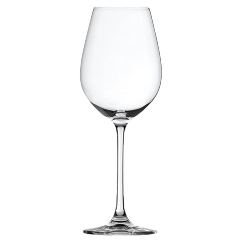 Spiegelau - Salute Glasses - Set Of 4