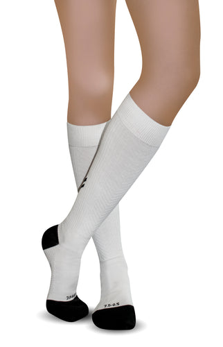 Pro Compression Socks - Unisex