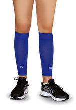 Calf Compression Sleeves - 4 PACK