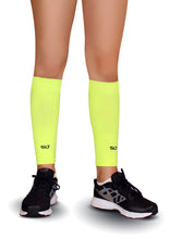 Calf Compression Sleeves - 2 PACK