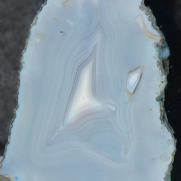 Agate Polished Large - Beau Life