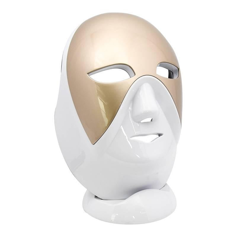 Beau Life Premium LED Mask