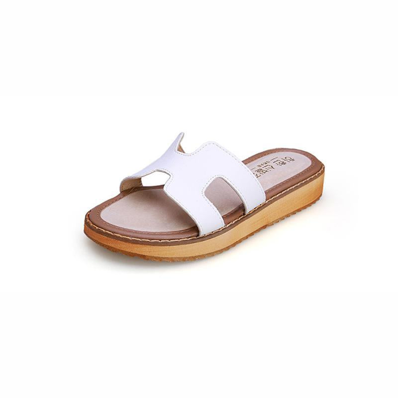 Stylish Women Slippers for Women Casual Slides - fashionshoeshouse