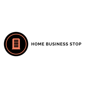 Home Business Stop
