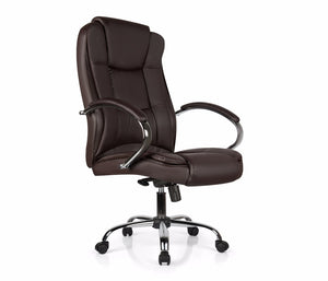 High Quality Home & Office Chair, Home Business Stop