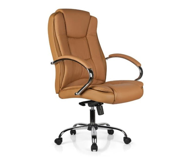 High Quality Home & Office Chair