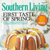 Southern Living Stationery Feature