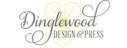 Dinglewood Design and Press