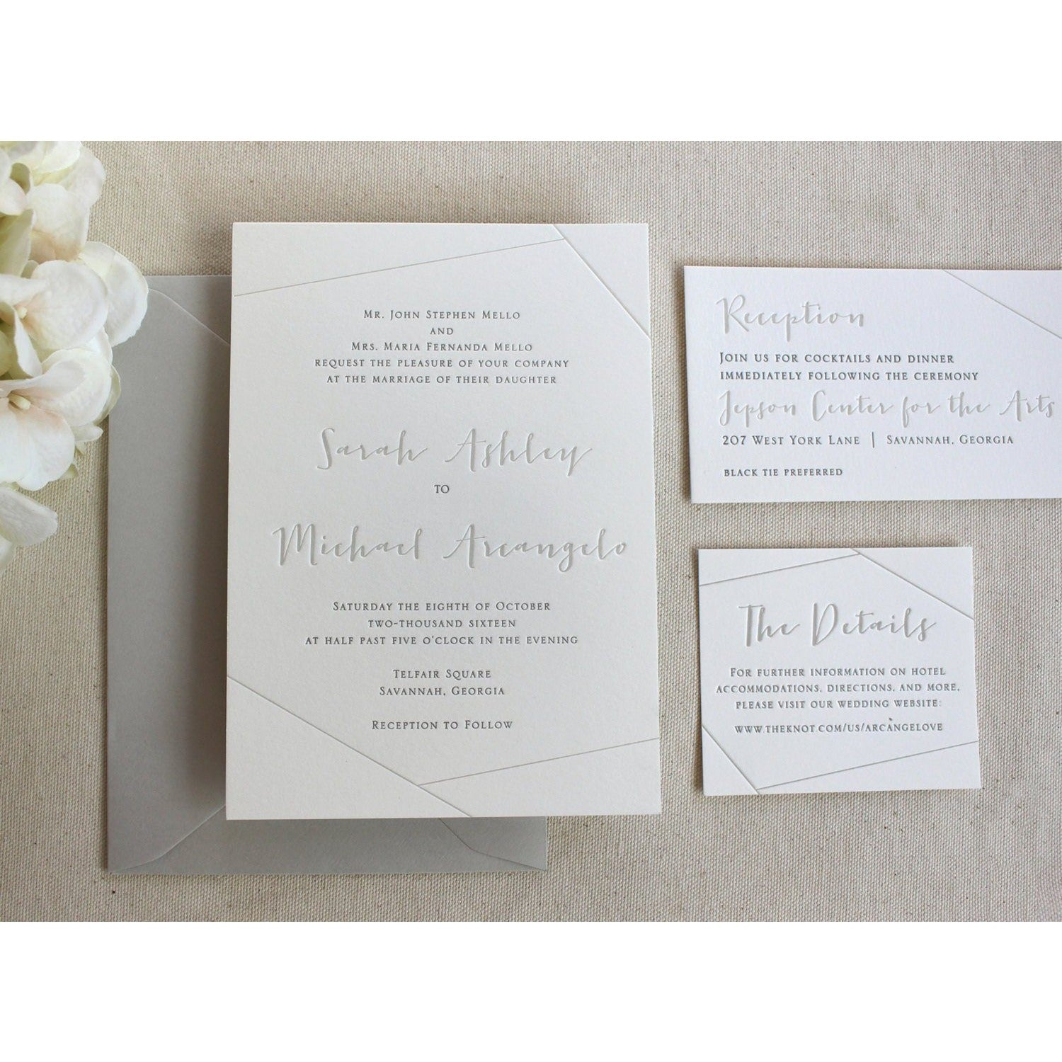 Exelent Hotel Information For Wedding Invitations Composition ...