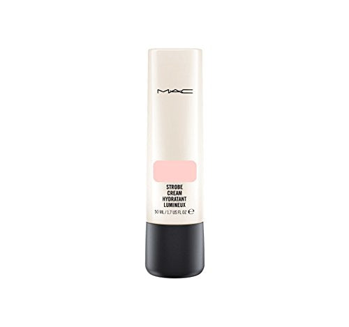 MAC Strobe Cream - Full size Foundation