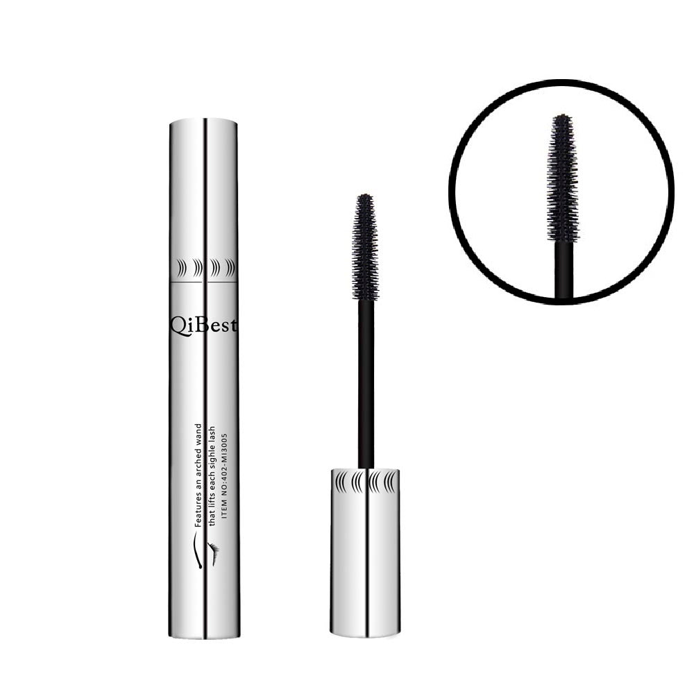 Basic Instant Full Body Volume Mascara