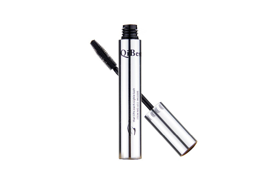 Thick Volumizing False Mascara