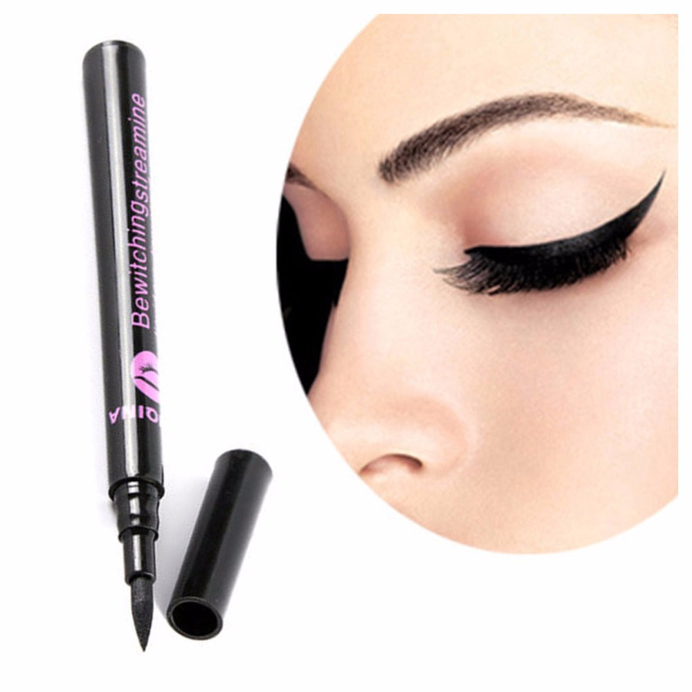 Extreme Long-Lasting Liquid Eyeliner Pen