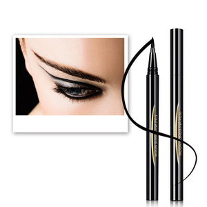 Long Lasting Eyeliner Liquid Pen