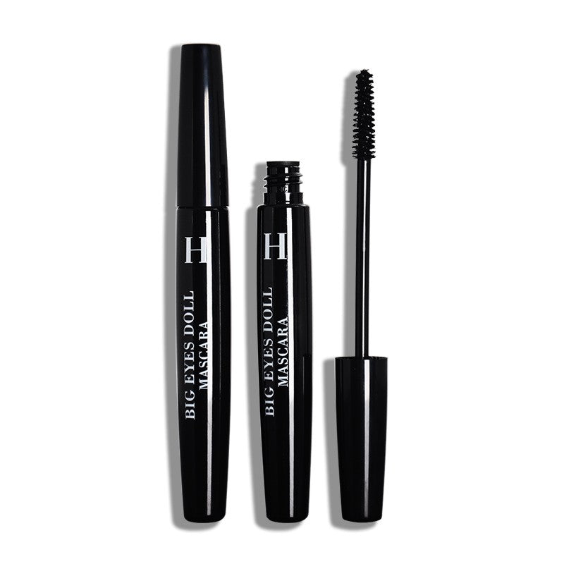 Monsieur Big Eye Mascara