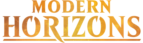 New Booster Product for Modern! - MTG Modern Horizons Announcement Reactions