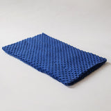 5lb lap pad with removable cover