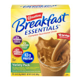 Carnation Instant Breakfast