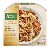 Healthy Choice Frozen Entrees