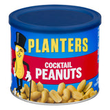 Nuts (Planters)