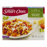 Weight Watchers Smart Ones Entrees (8-10.25 oz)