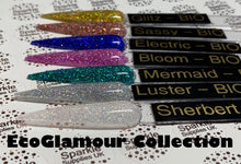 EcoGlamour Collection